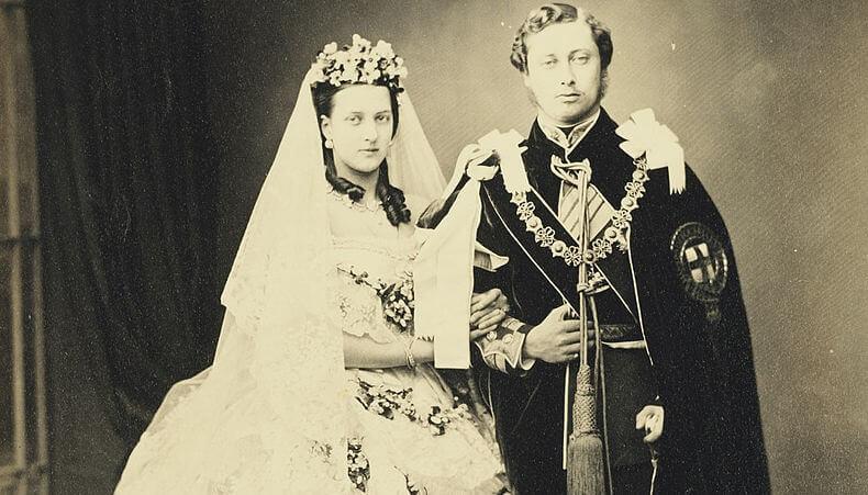 Prince Edward Baccarat Scandal