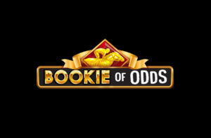 Bookie of Odds