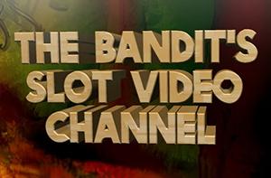 Bandit Slots | Casino Streamer