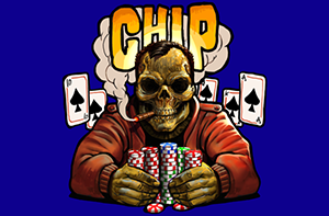 Chipmonkz Slots | Casino Streamer