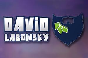 David Labowsky   Casino Streamer