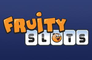 Fruity Slots | Casino Streamer