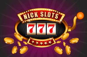 Nick Slots | Casino Streamer