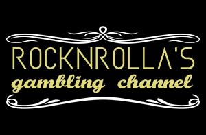Rocknrolla's   Casino Streamer