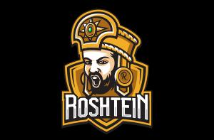 Rohstein | Casino Streamer