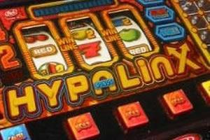 Hypalinx | Casino Streamer
