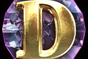 Daskelelele | Casino Streamer