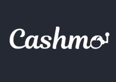 Cashmo