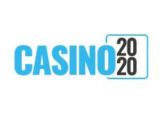 Casino 20/20