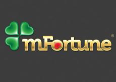 mFortune