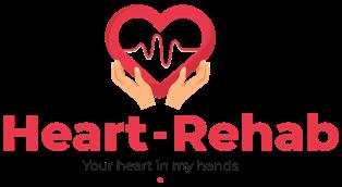 Heart Rehab
