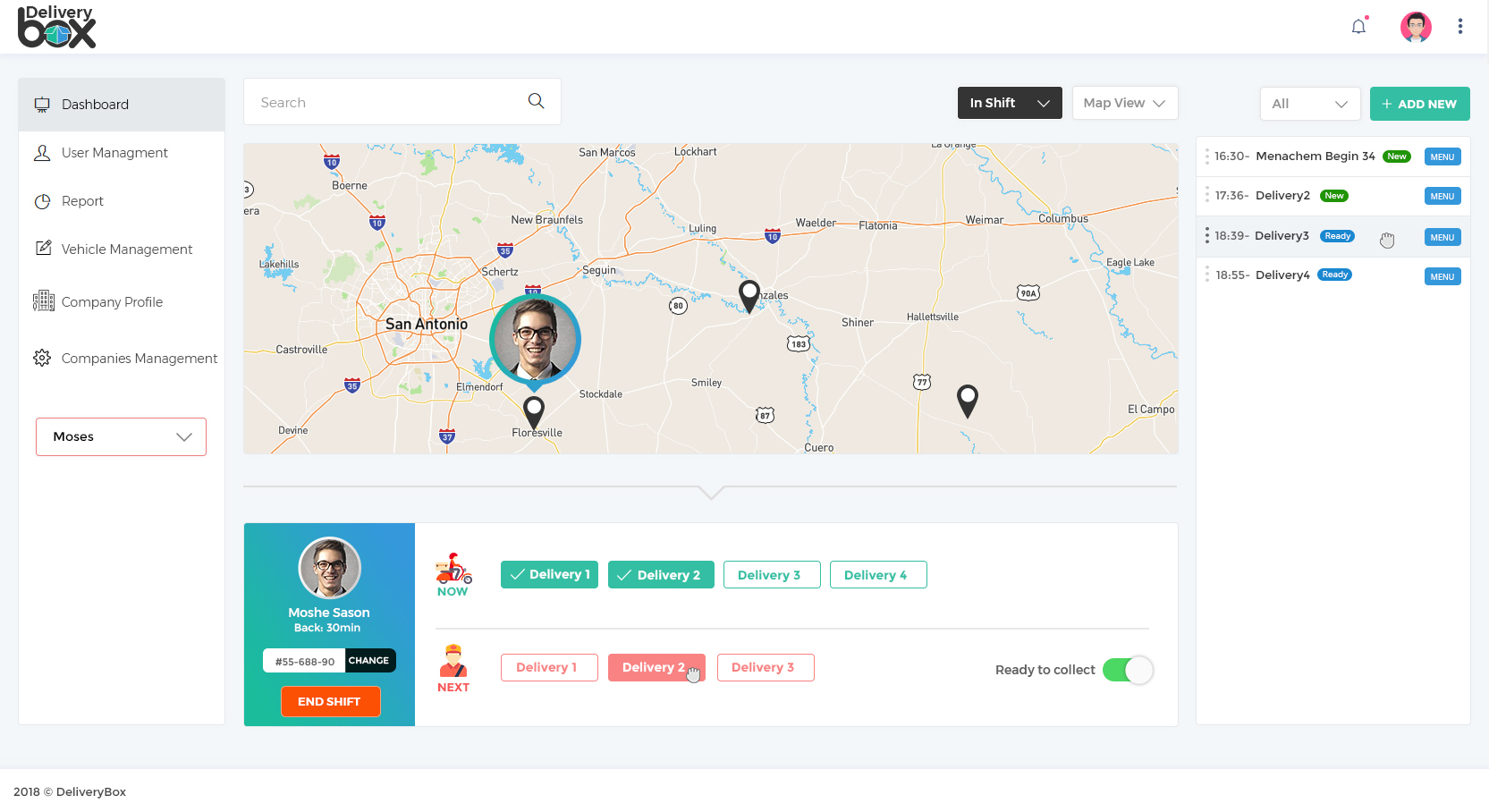 dashboard-map-view