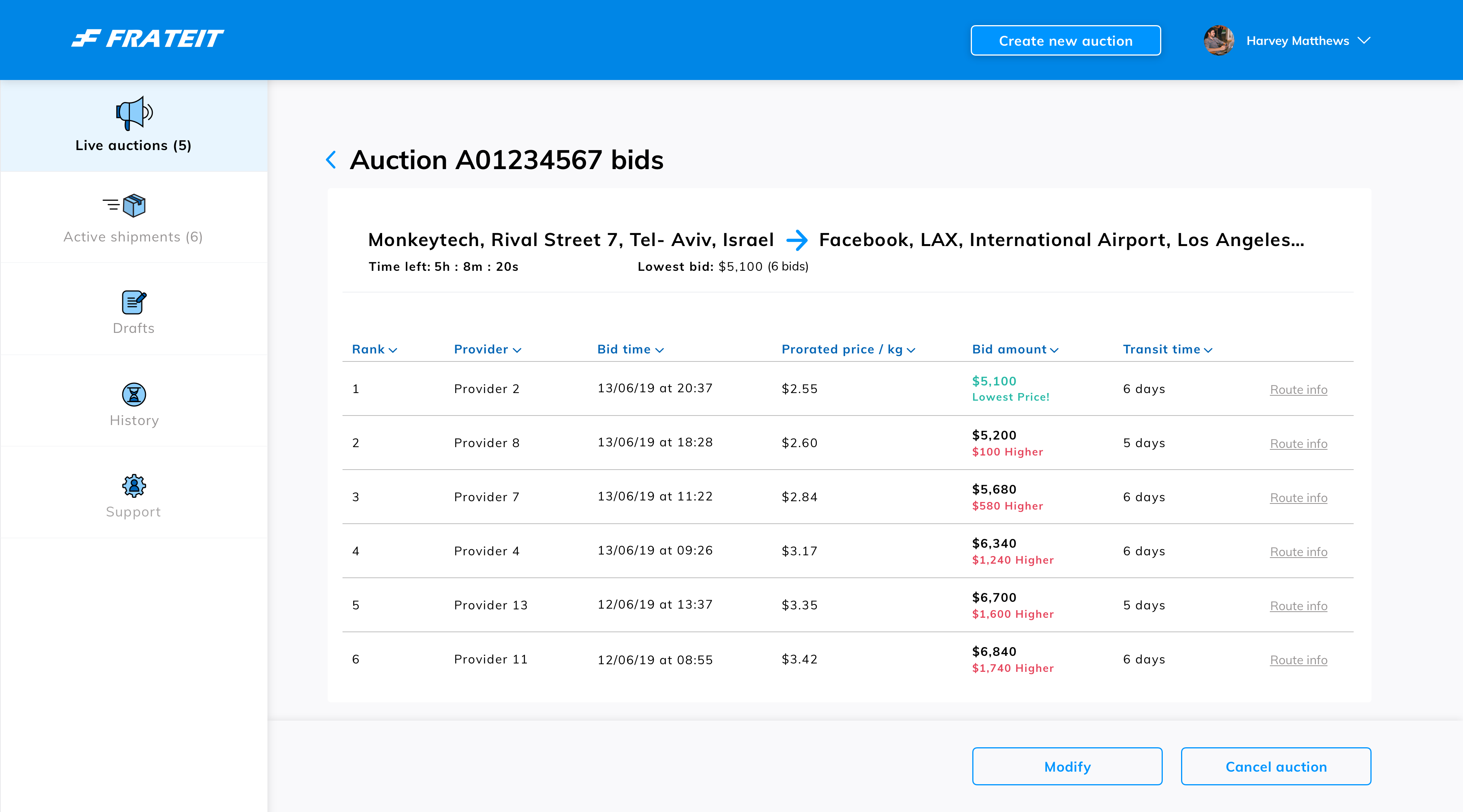 4.3a_client_live auctions_bids