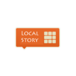 logo local story-01
