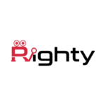 logo righty-01