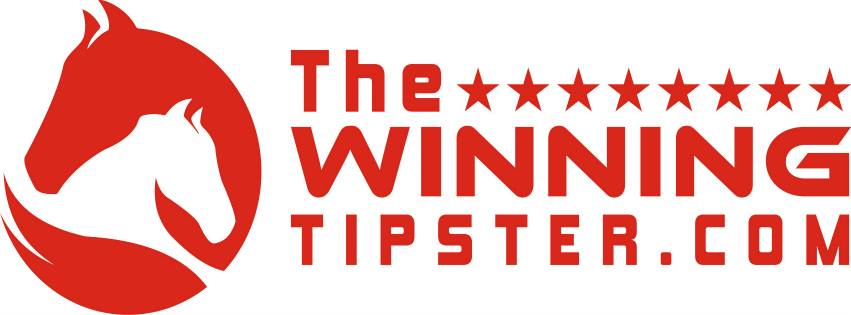 The Winning Tipster - Quality Racing Tips