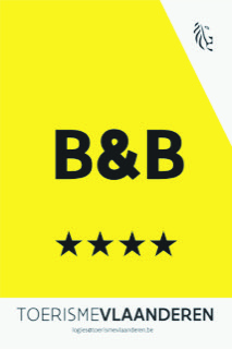 BenB_erkenningsschild_4 sterren