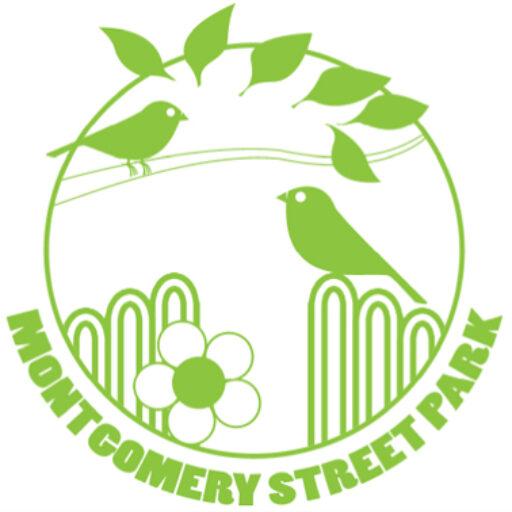 Friends of Montgomery Street Park