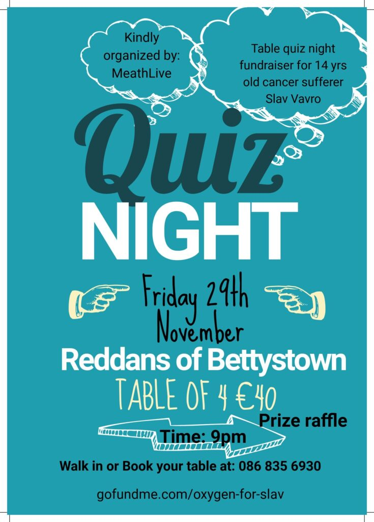 Quiz_Night_poster (6) w
