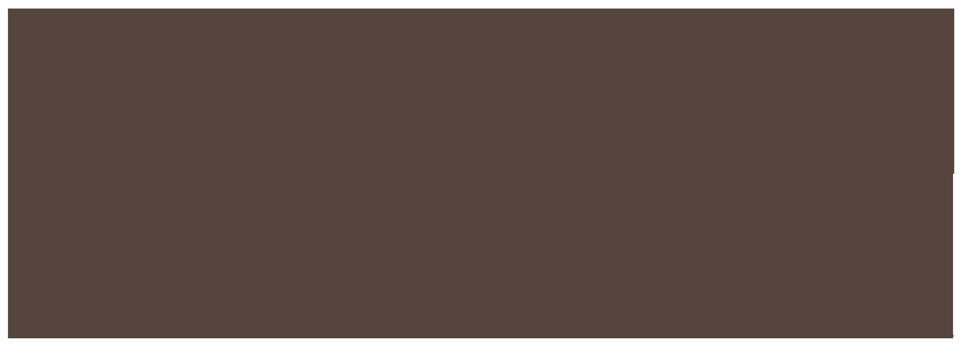 logo clínica trevi medicina y cirugía estética en madrid