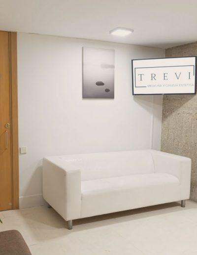 clinica trevi medicina y cirugia estetica madrid 14