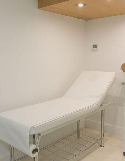 clinica trevi medicina y cirugia estetica madrid 2