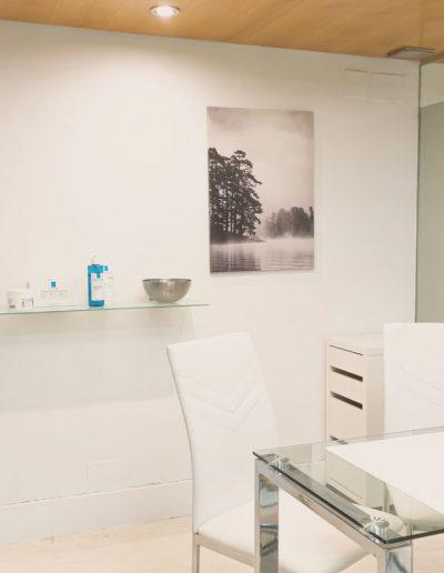clinica trevi medicina y cirugia estetica madrid 3
