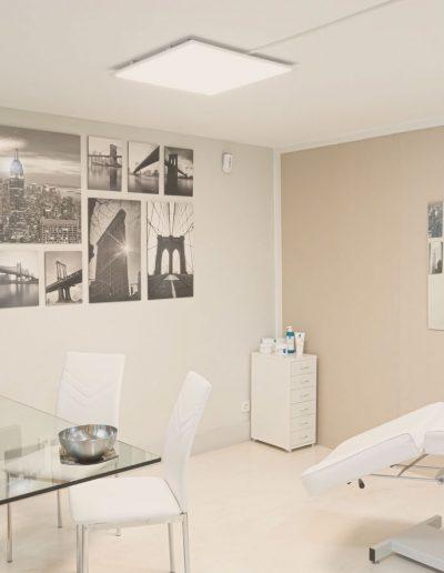 clinica trevi medicina y cirugia estetica madrid 5