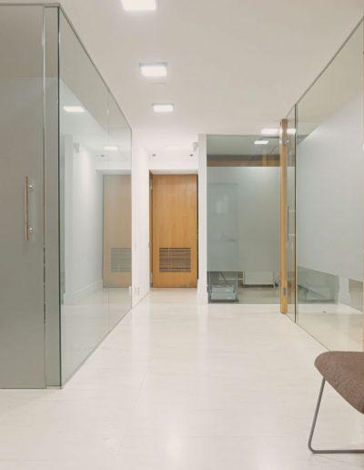 clinica trevi medicina y cirugia estetica madrid 7