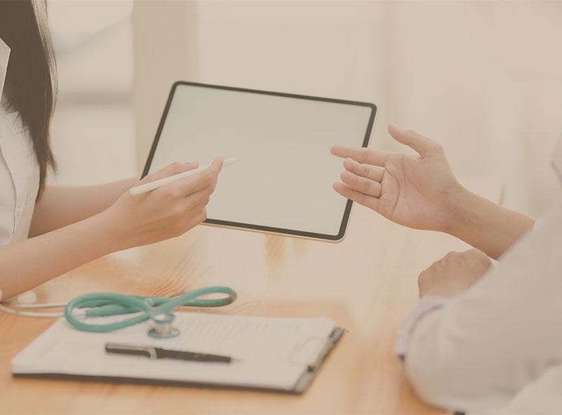 Los Mejores Tratamientos de Medicina Estética en Clínica Trevi