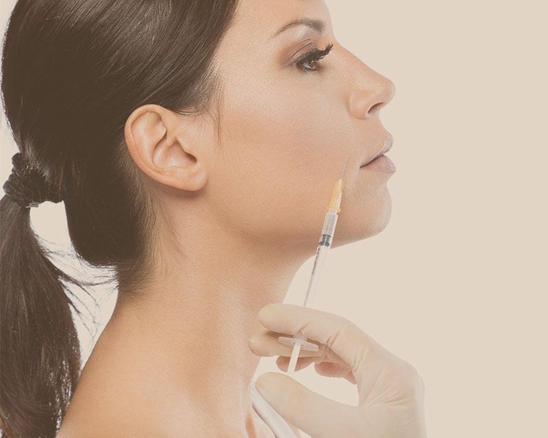 botox toxina botulínica centro de medicina estética facial