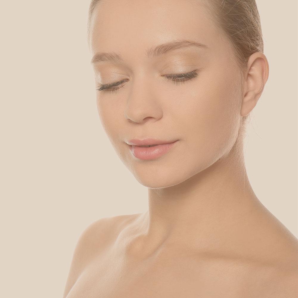 rinoplastia en madrid clinica trevi cirugía estética