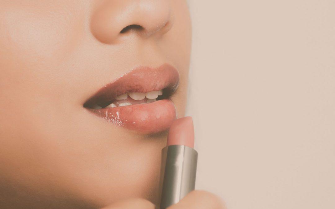 ¿En qué han cambiado los tratamientos para el aumento de labios?