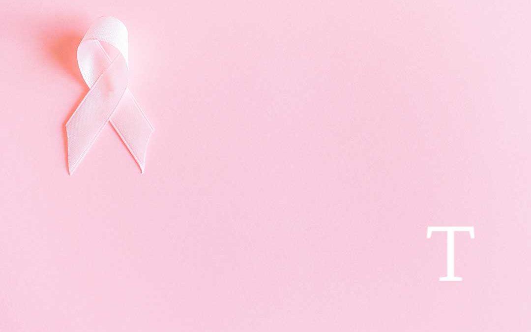 reconstrucción de pecho tras un cáncer de mama clínica trevi oct2020