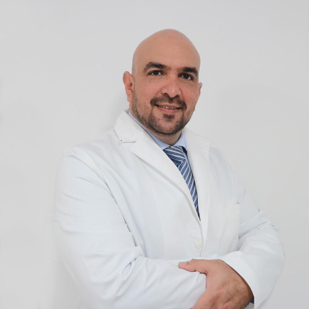 doctora yajaira vera
