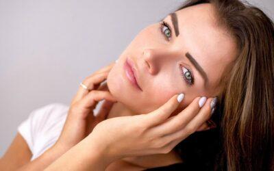 Piel luminosa: los tratamientos para conseguir luminosidad
