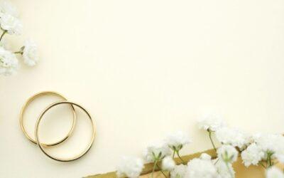 Los mejores tratamientos para antes de tu boda