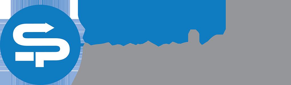 Salon Prophets