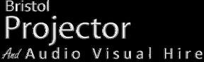 Bristol Projector Hire