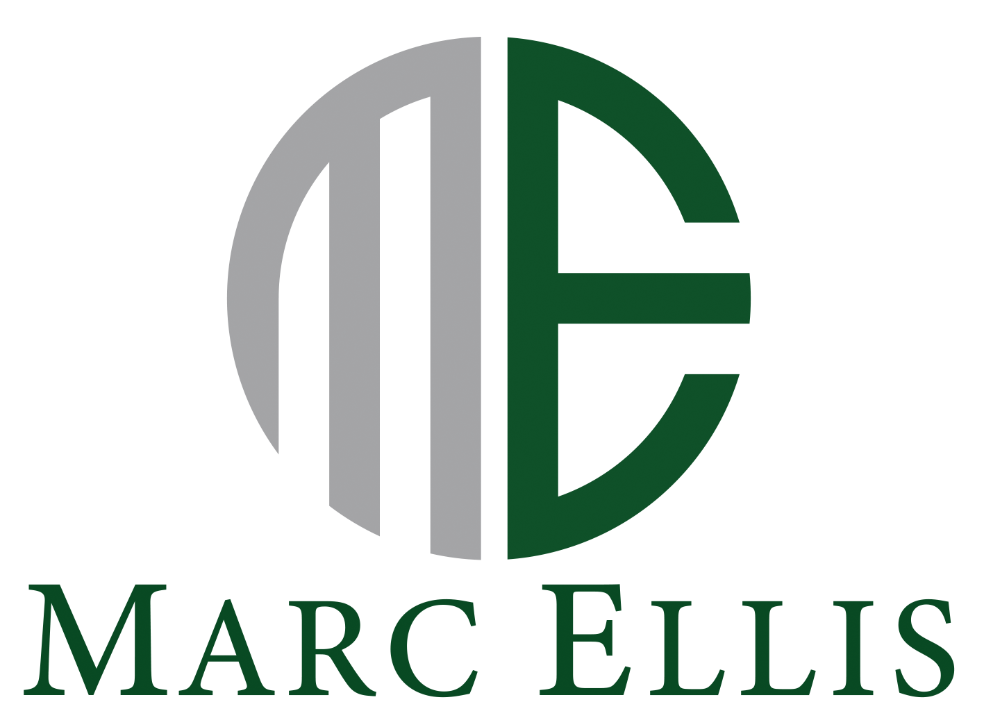 cropped-MEC-LOGO-FOR-PRINT-seethrough.png