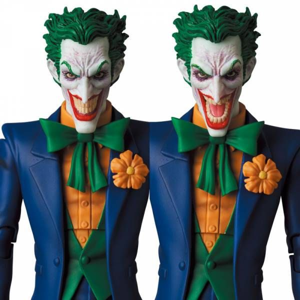 mafex-the-joker-batman-hush-ver-mafex- (