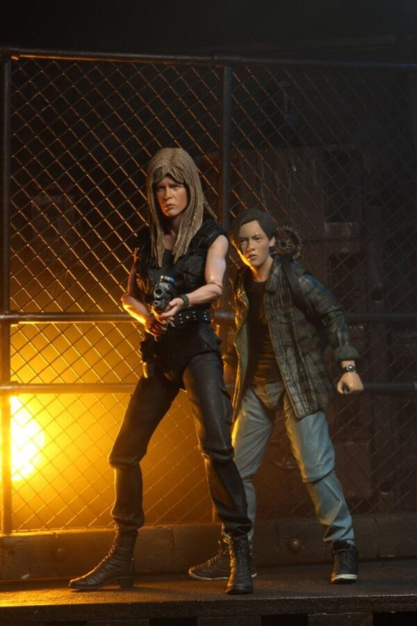 Sarah-and-John-Connors-2pack-10__scaled_