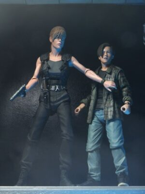 Sarah-and-John-Connors-2pack-06__scaled_