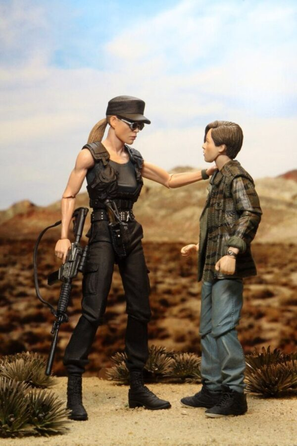 Sarah-and-John-Connors-2pack-03__scaled_