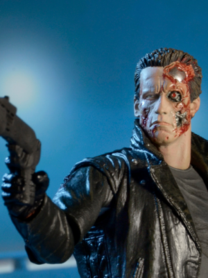 T-8001.png