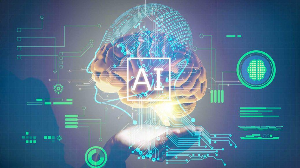 AI-governance-lead-1038x584