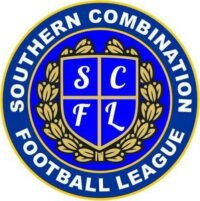 SCFL Announcement- Season Ends Short