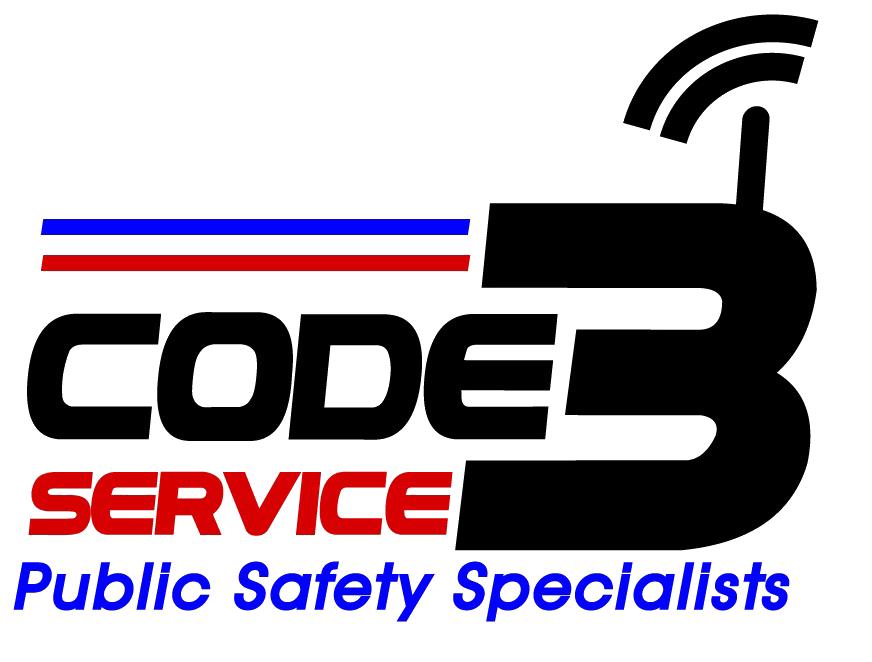 Code 3 Service
