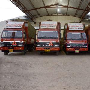 truck-load-service