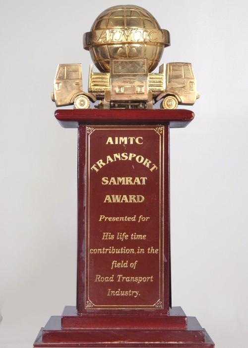 transport-samrat–2008